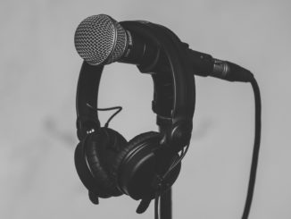 kabellose Bluetooth Kopfhörer