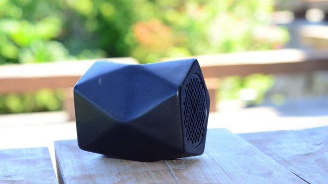 Bluetooth Lautsprecher im Test