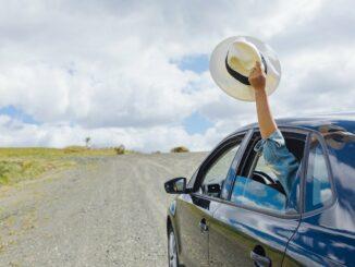 Road-Trip Songs